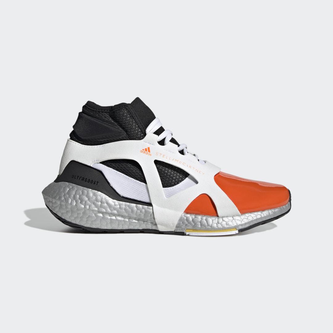 adidas by Stella McCartney Ultra Boost 21 H00092 01
