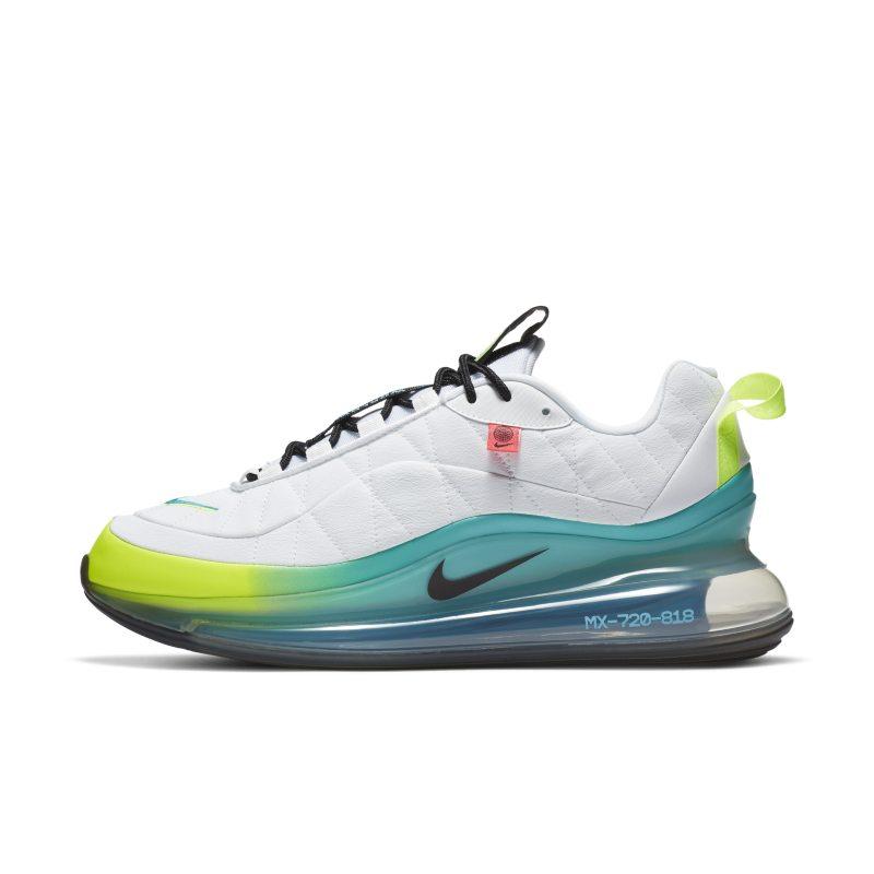 Nike MX-720-818 Worldwide