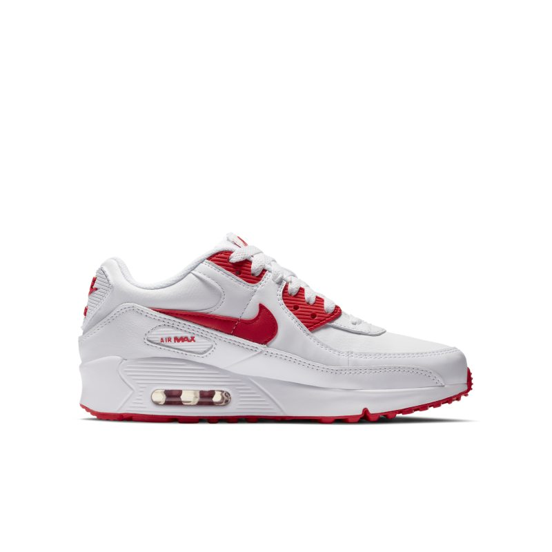 Nike Air Max 90 LTR CD6864-106 03