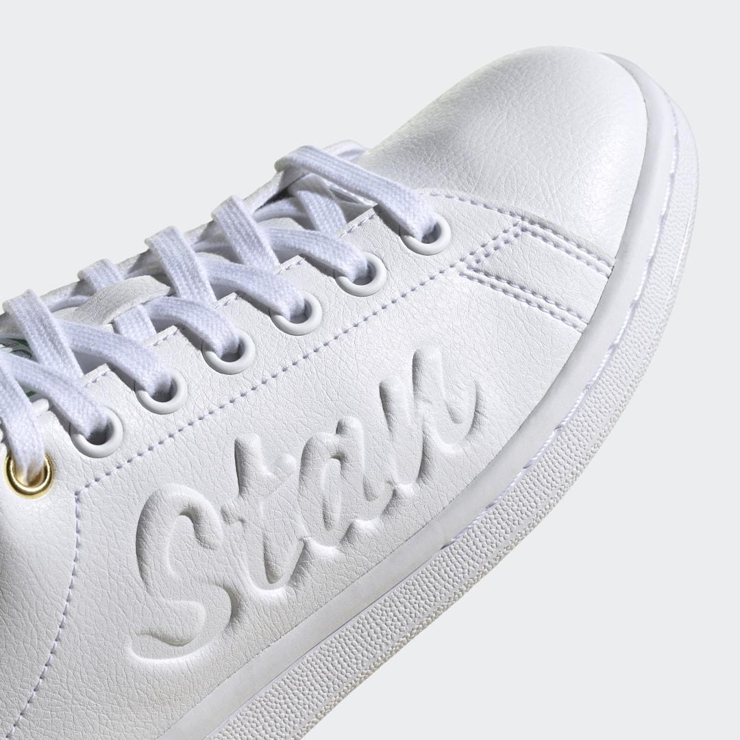 adidas Stan Smith FY5464 04