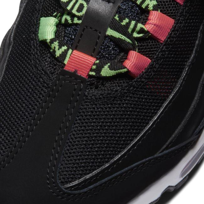 Nike Air Max 95 SE CV9030-001 04