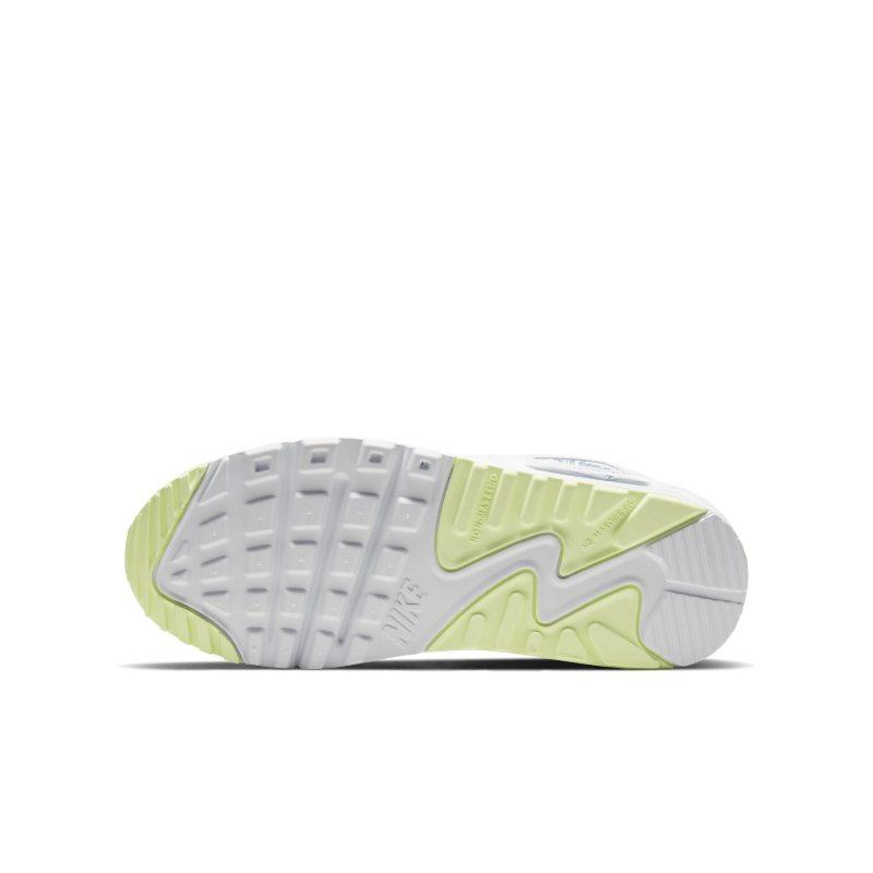 Nike Air Max 90 CZ5868-100 04