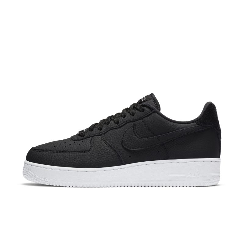 Nike Air Force 1 '07 Craft CN2873-001 01