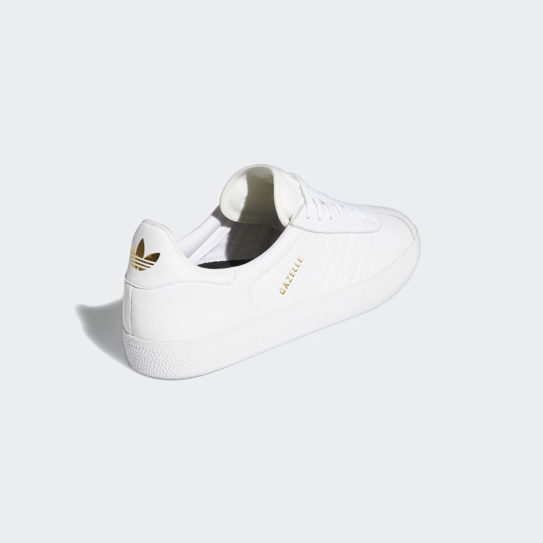 adidas Gazelle ADV FY0482 02