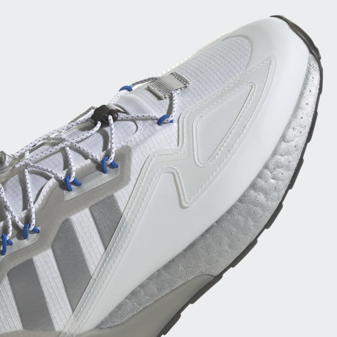 adidas ZX 2K Boost  GY1208 05