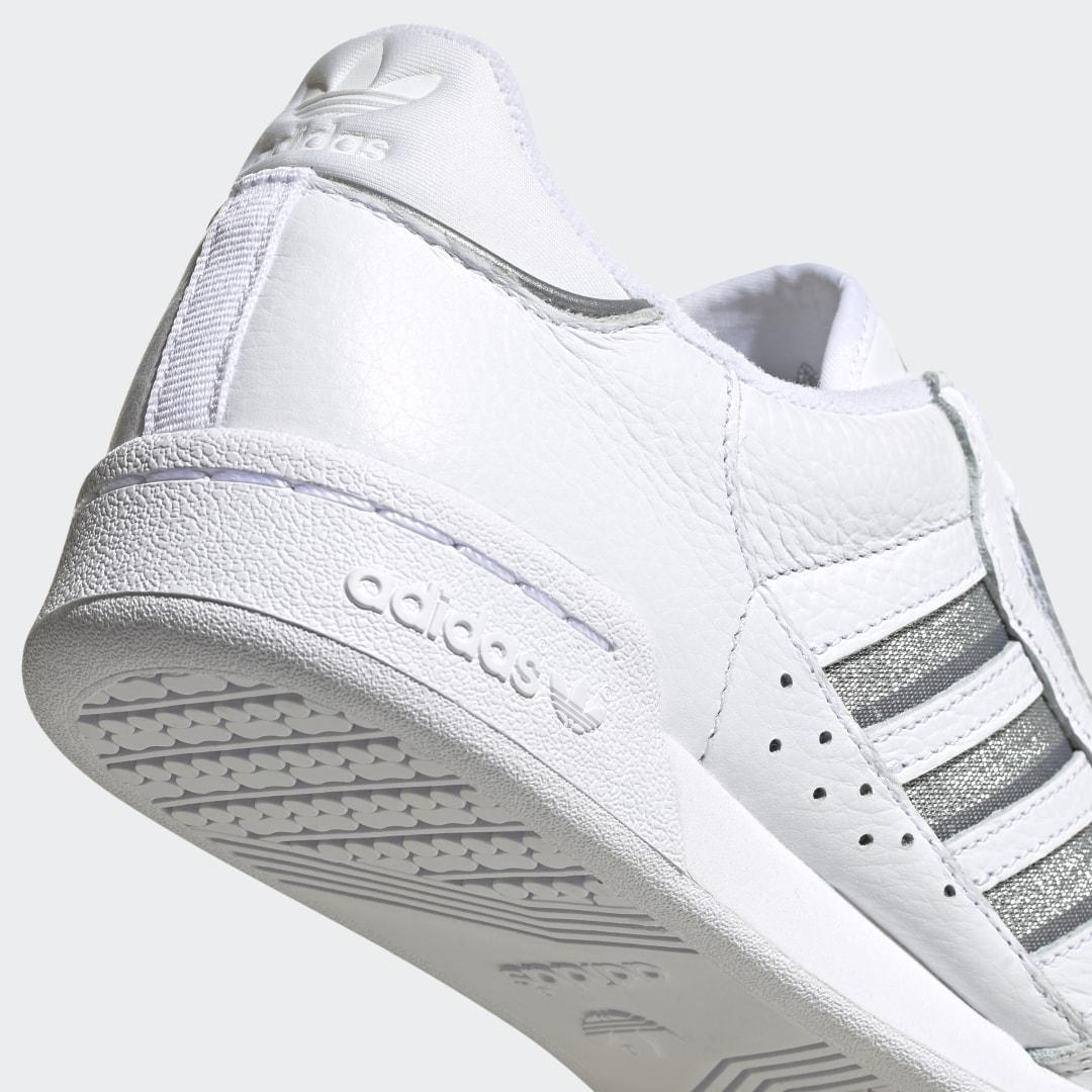 adidas Continental 80 Stripes S42626 05