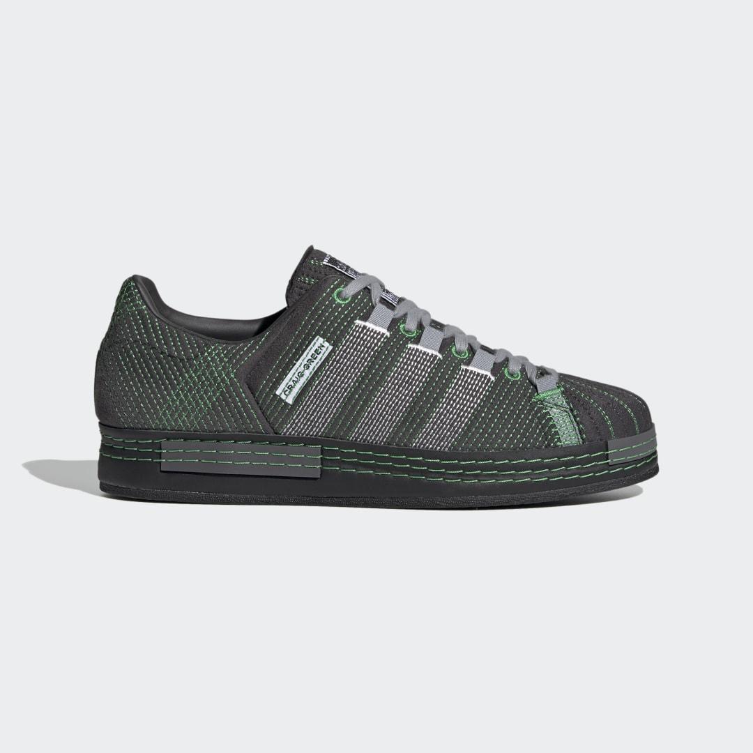 adidas Craig Green Superstar FY5709 01