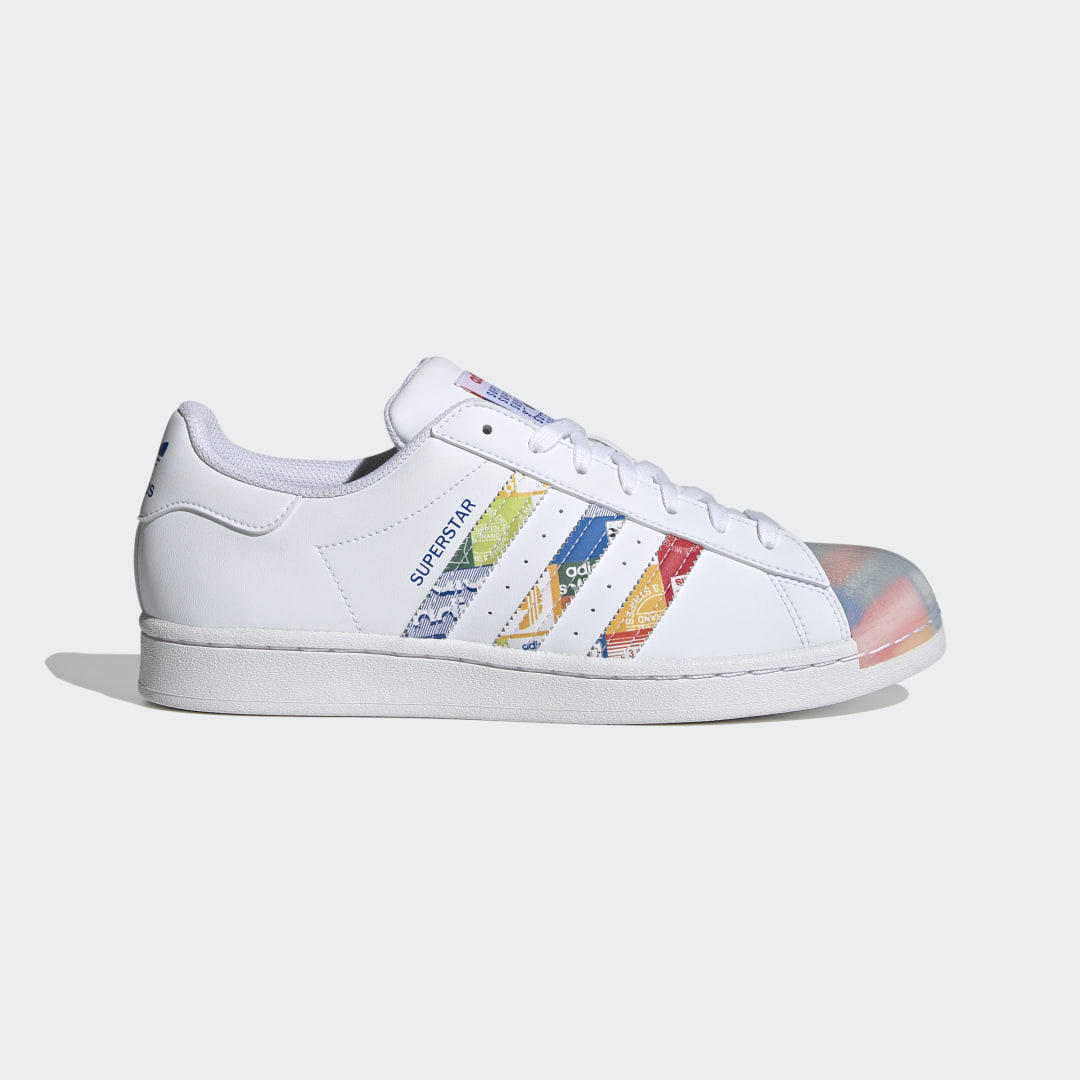 adidas Superstar GX2717 01