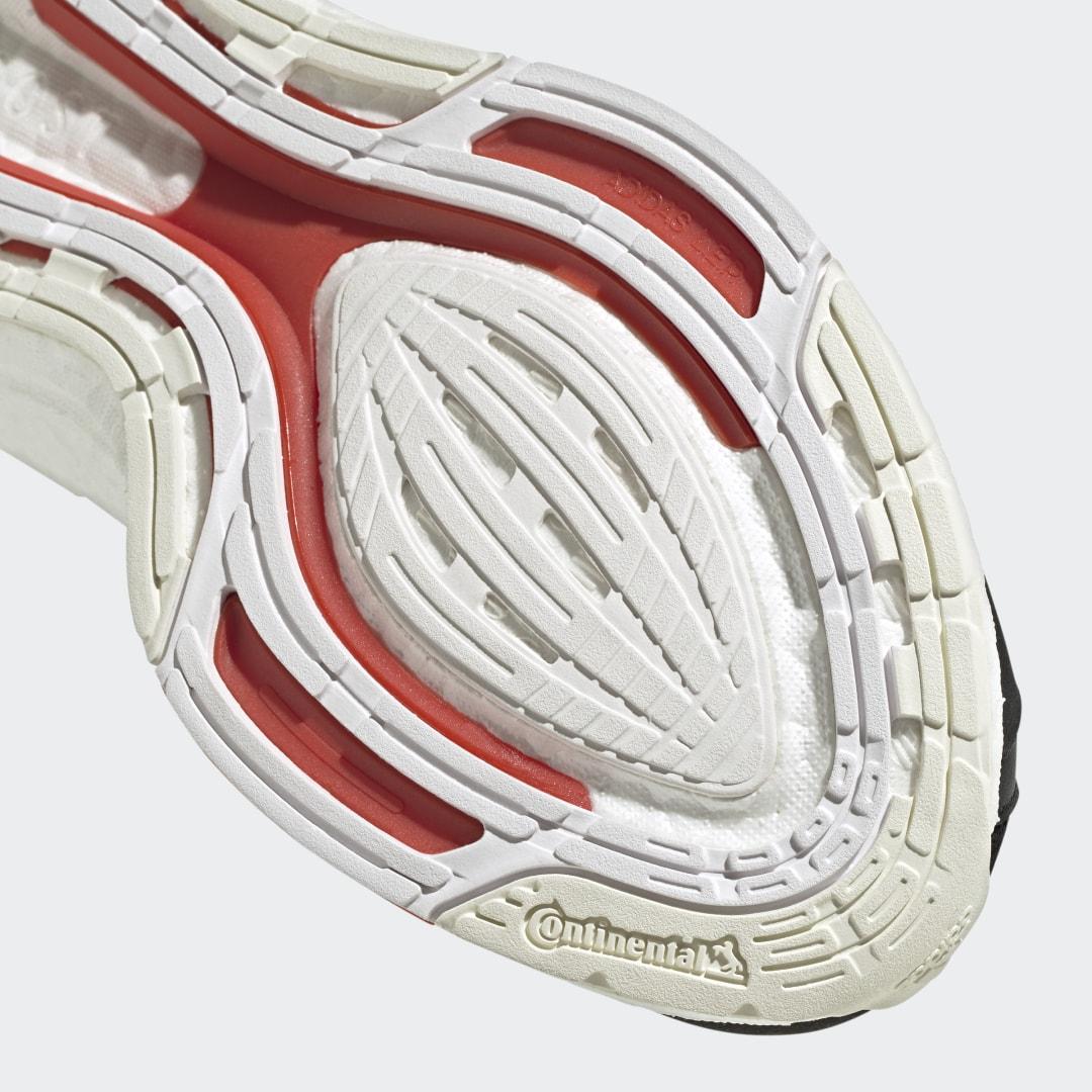 adidas Y-3 Ultra Boost 21 H67476 05