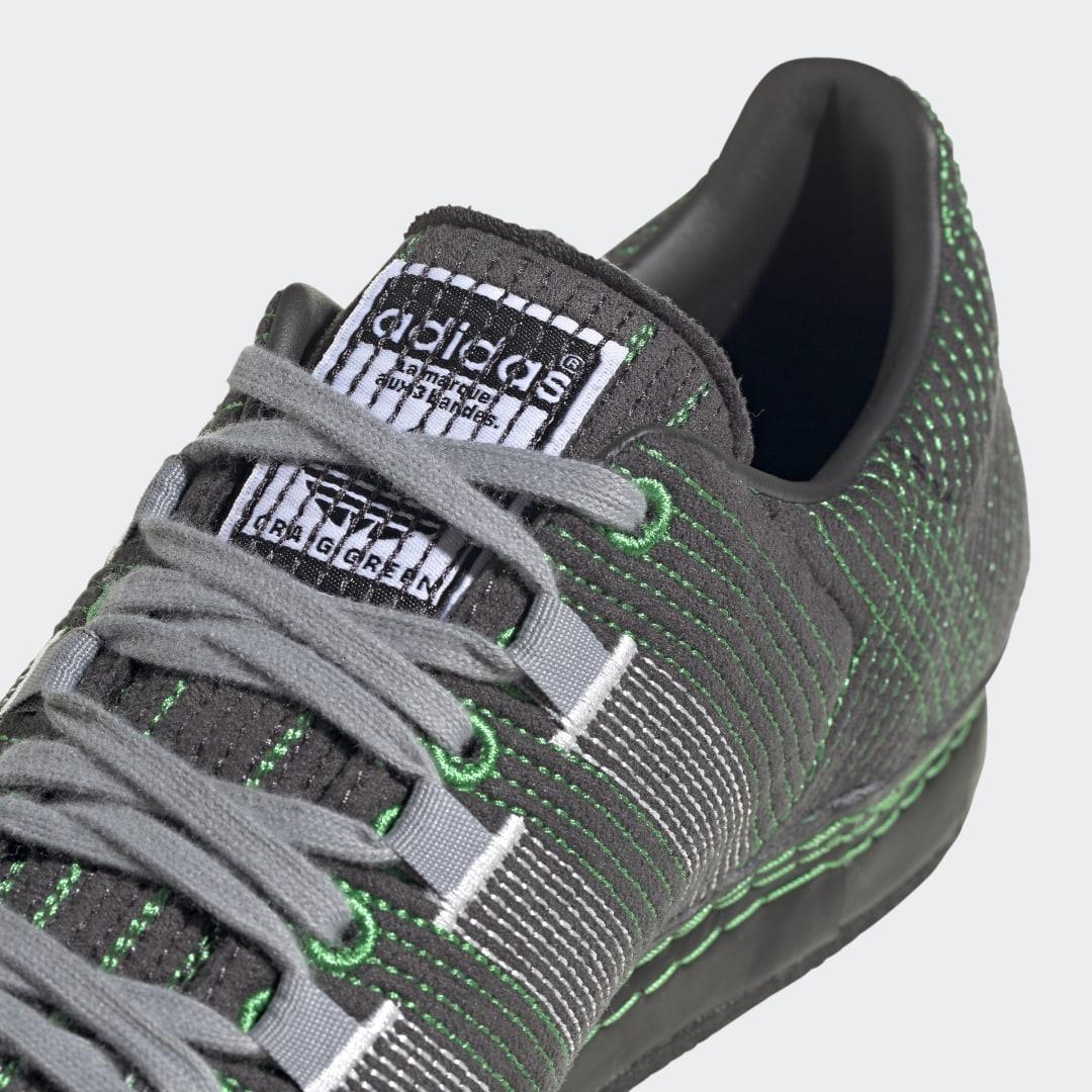 adidas Craig Green Superstar FY5709 04