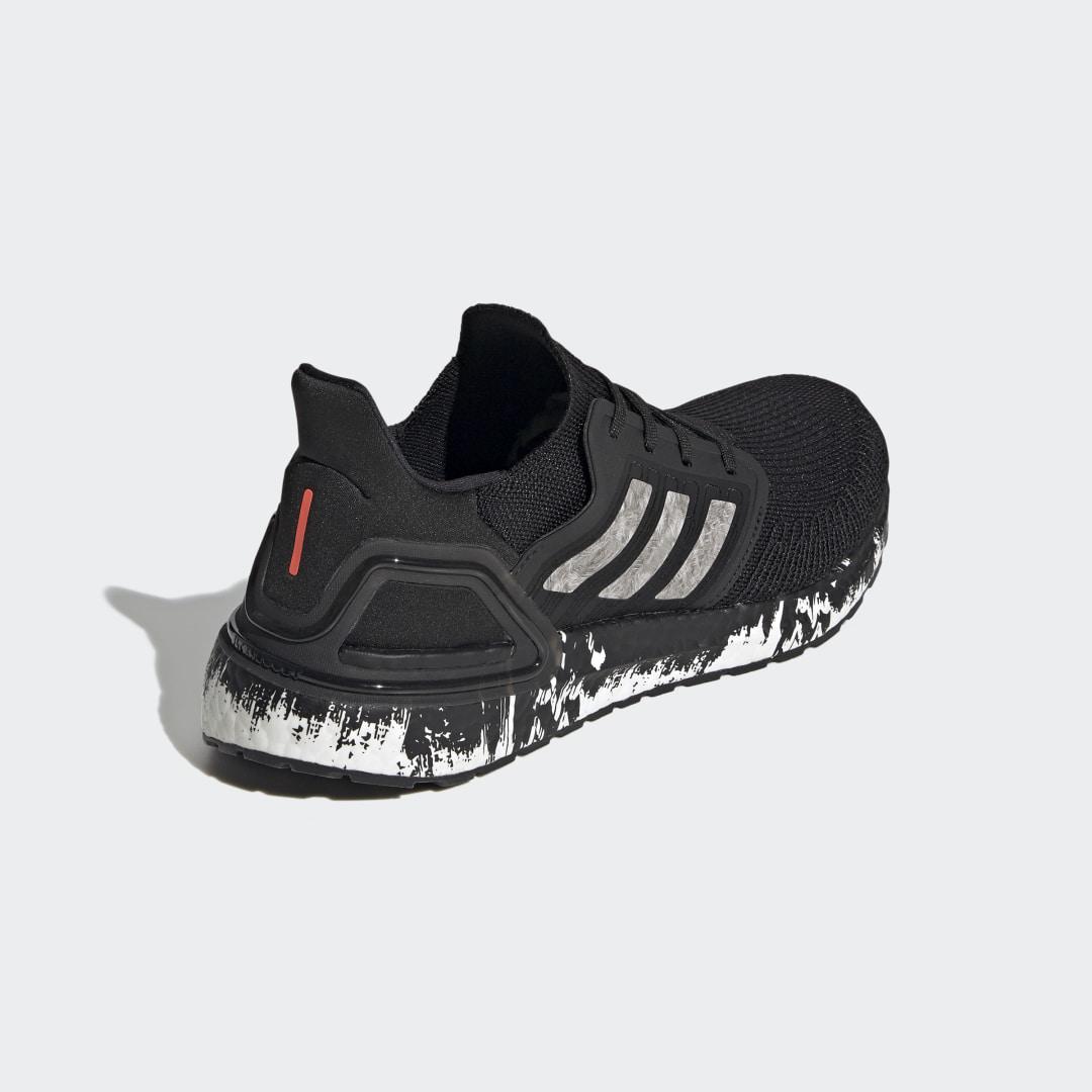 adidas Ultra Boost 20 EG1342 02