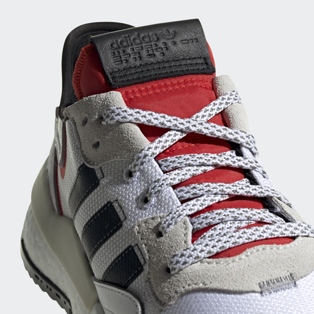 adidas Nite Jogger EH1293 05