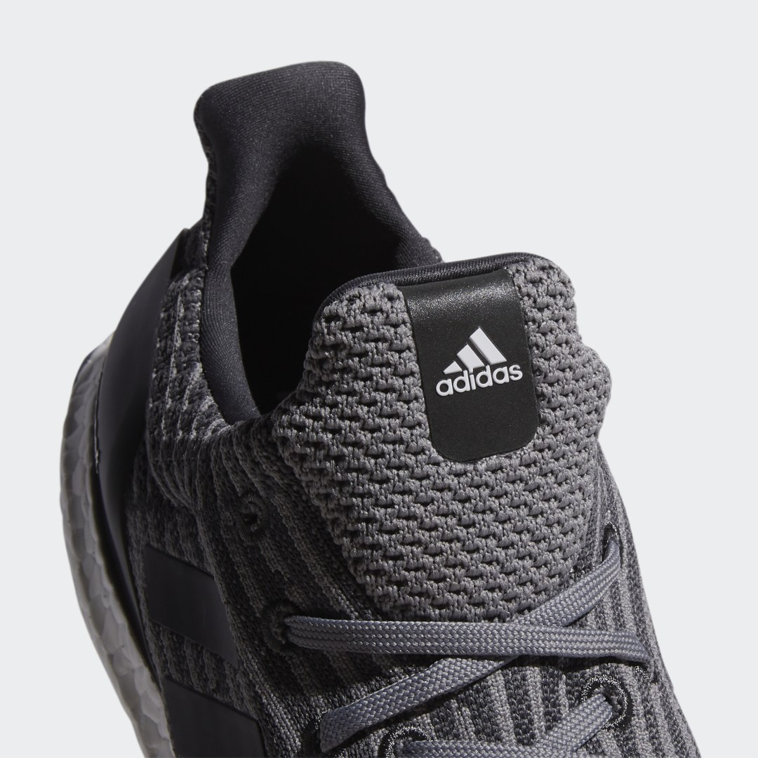 adidas Ultra Boost 5.0 Uncaged DNA G55612 04