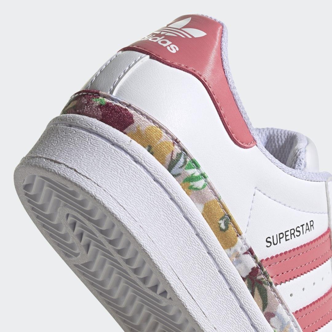 adidas Superstar FY5373 05