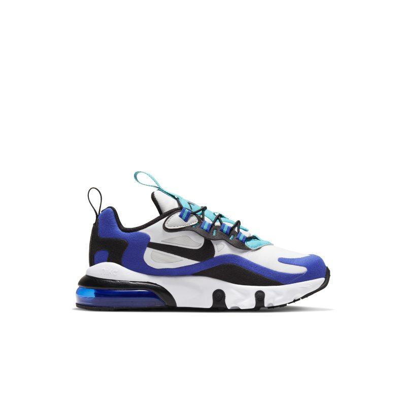 Nike Air Max 270 RT BQ0102-105 03