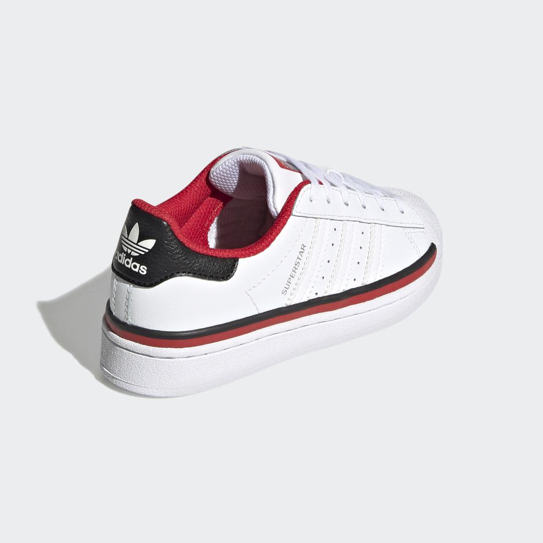 adidas Superstar FX5901 02
