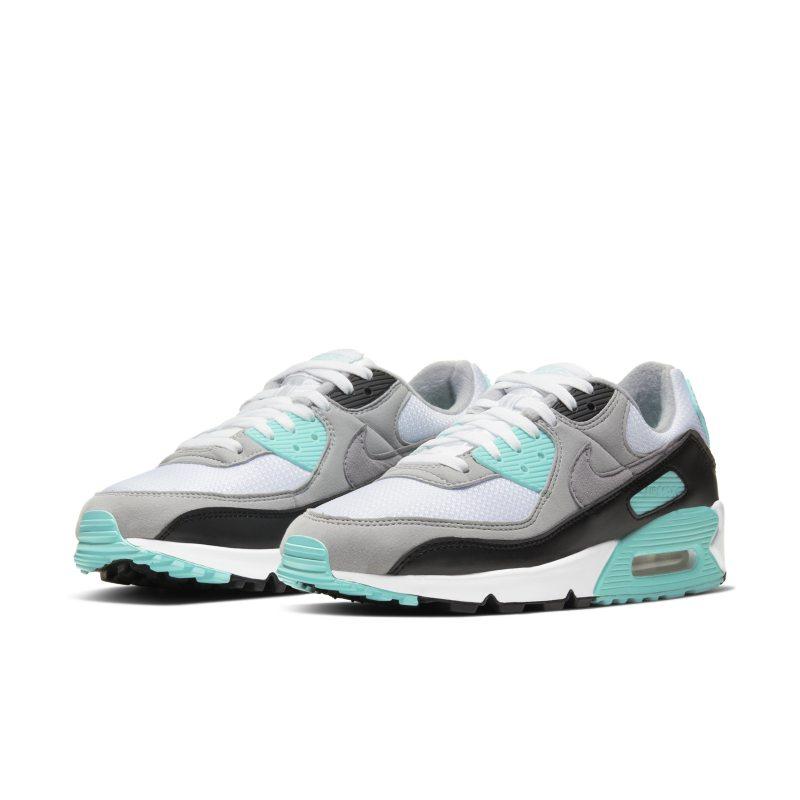 Nike Air Max 90 CD0881-100 02