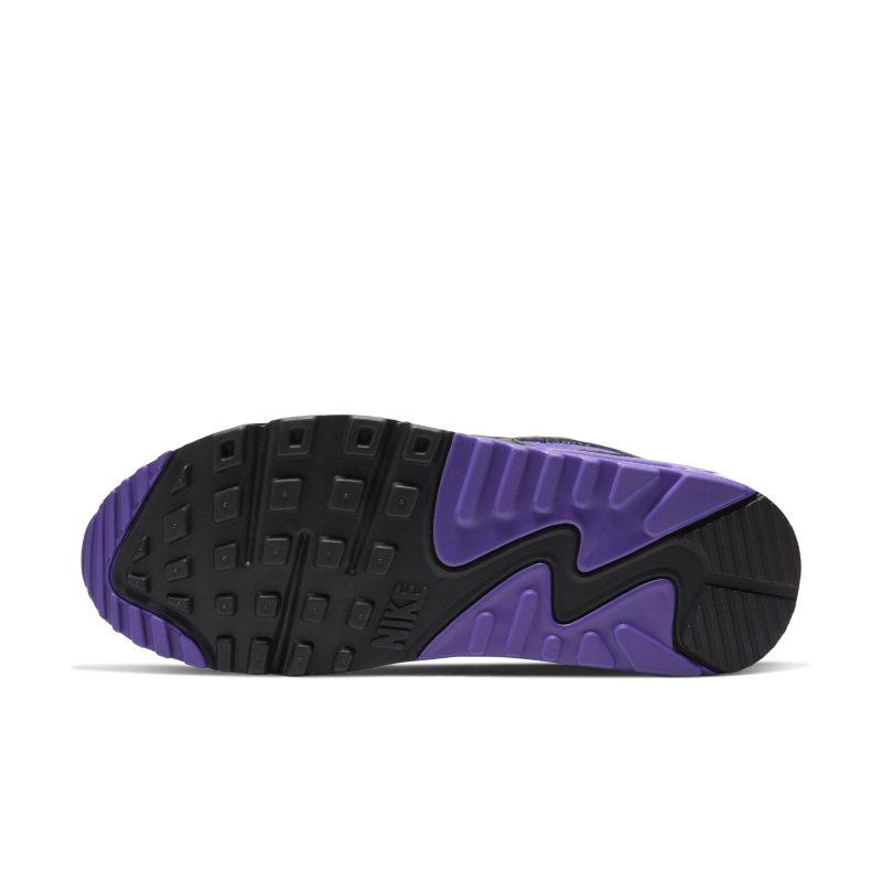 Nike Air Max 90 CD0490-103 04