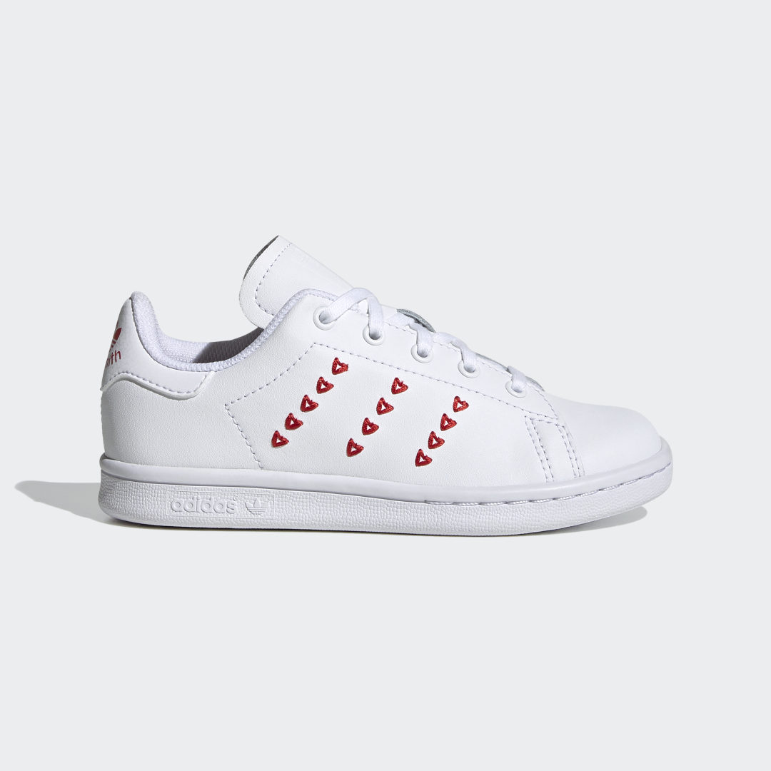 adidas Stan Smith EG6500 01