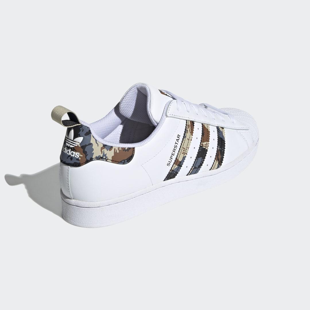 adidas Superstar GV9698 02