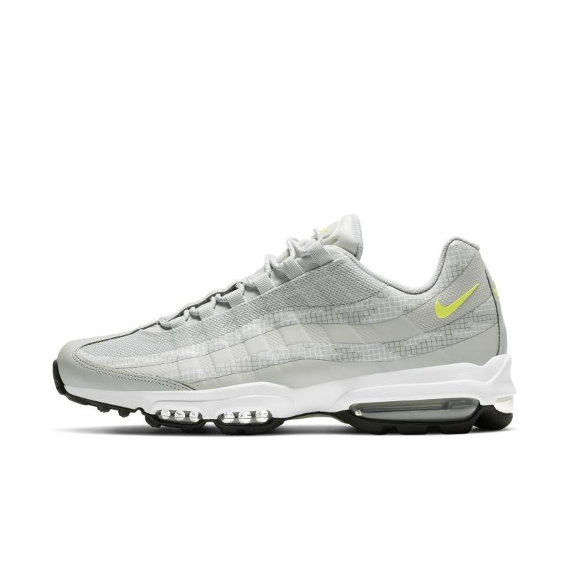 Nike Air Max 95 CZ7551-001 01