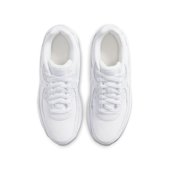 Nike Air Max 90 LTR CD6864-100 02