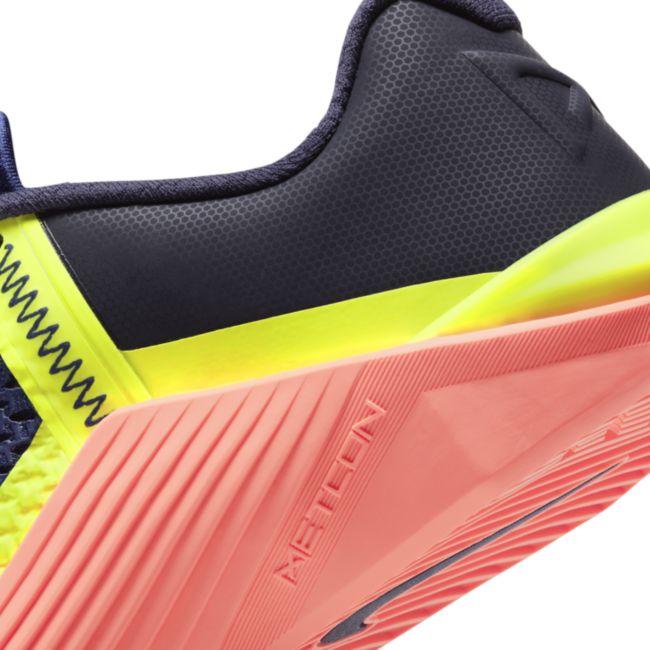 Nike Metcon 6 CK9388-400 03
