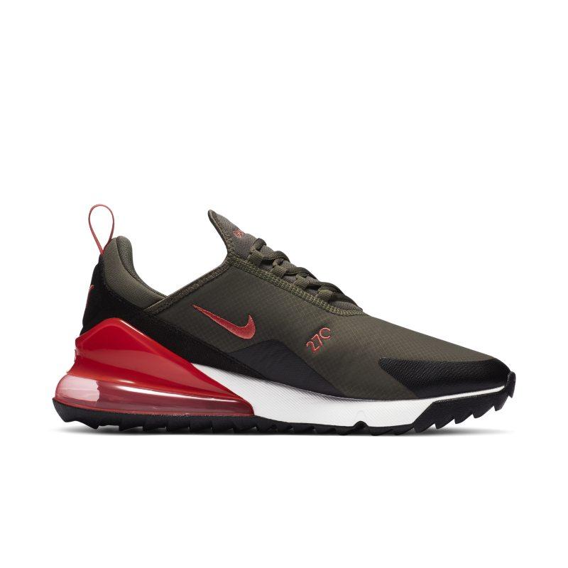 Nike Air Max 270 G NRG CK6541-300 03