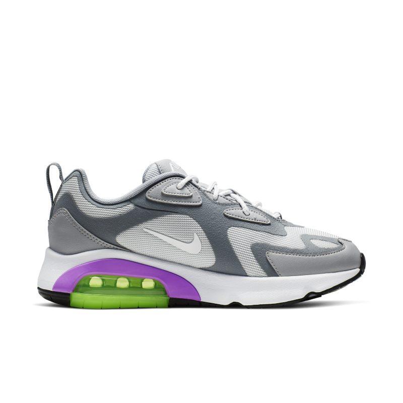Nike Air Max 200 AT6175-002 03