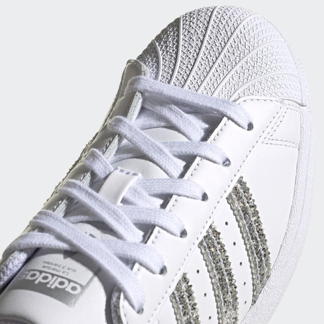 adidas Superstar FZ4445 05