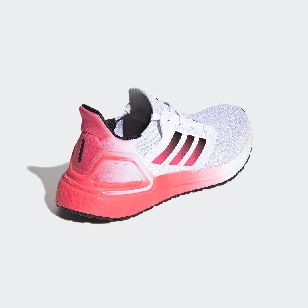 adidas Ultra Boost EG5177 02