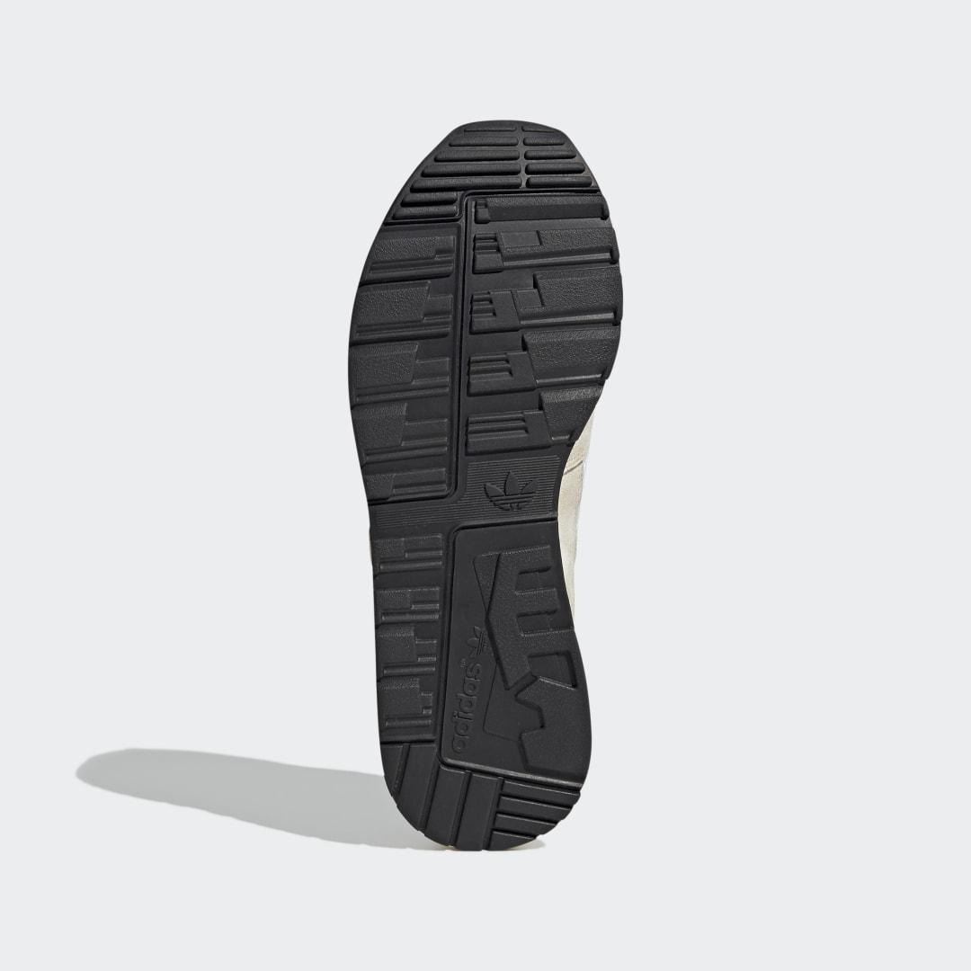 adidas ZX 420 H05657 03