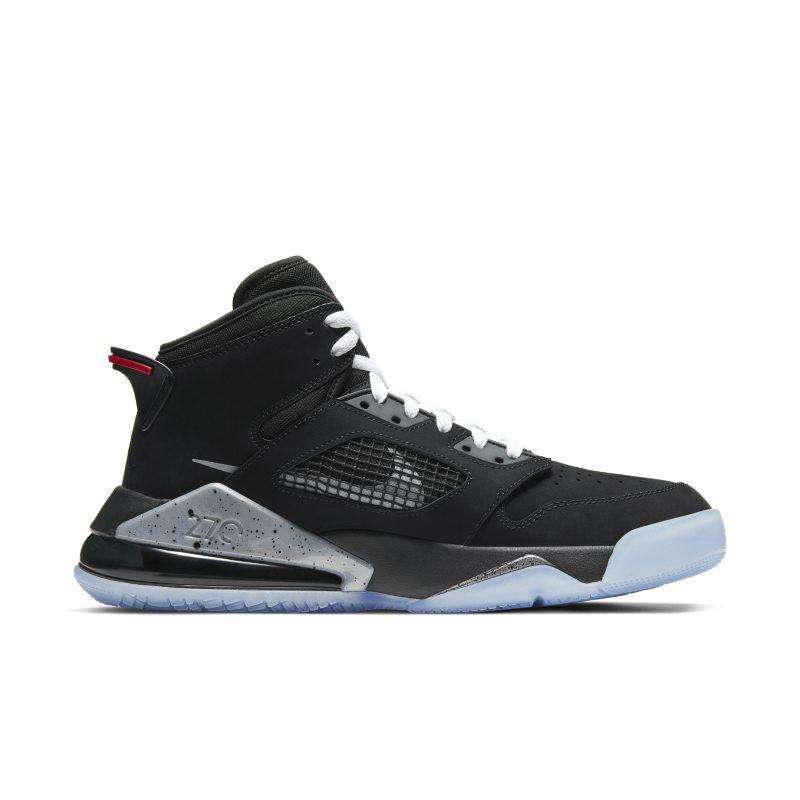 Jordan Mars 270 CD7070-010 03
