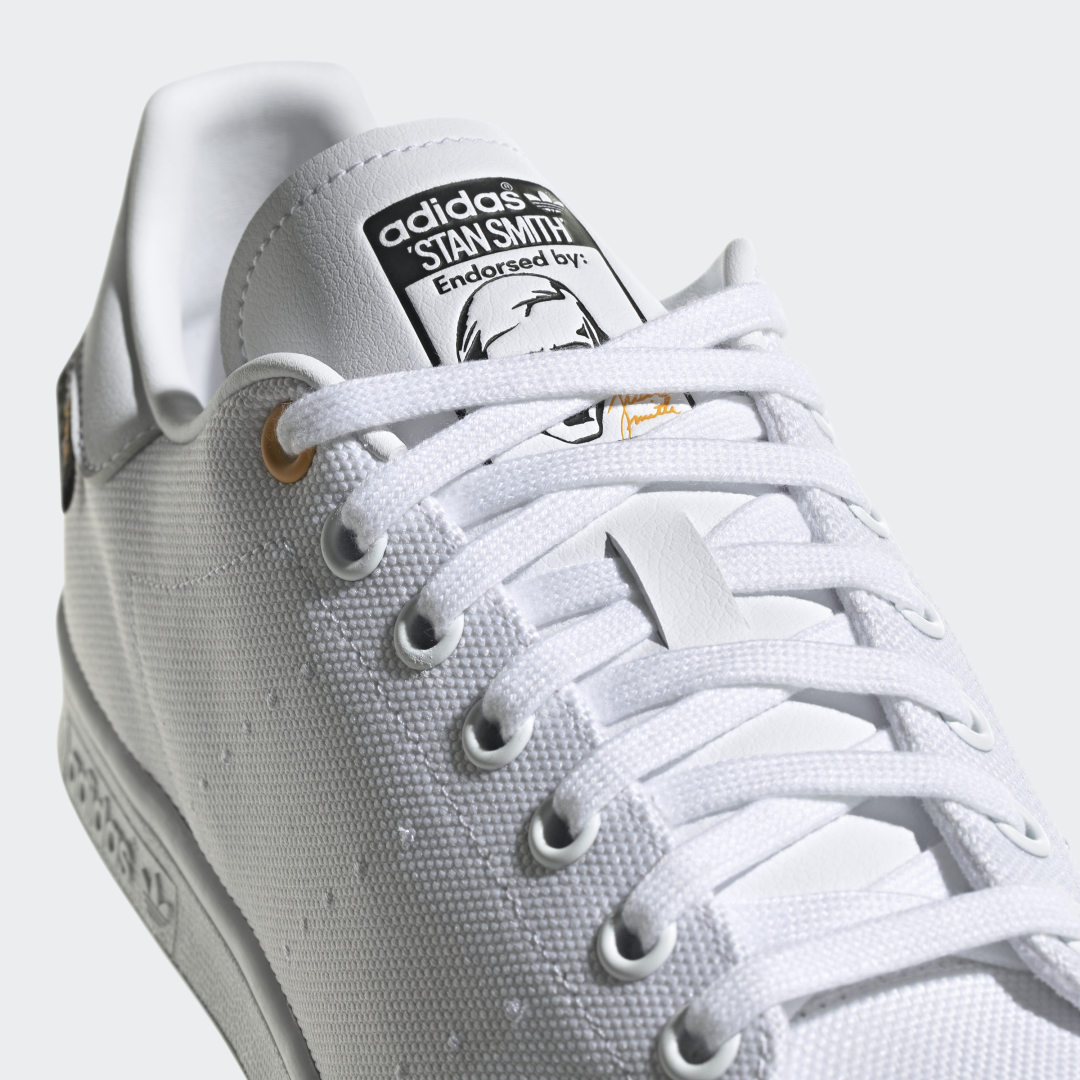 adidas Stan Smith H00324 04