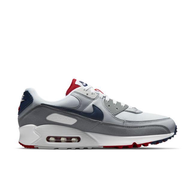Nike Air Max 90 CZ1846-001 04