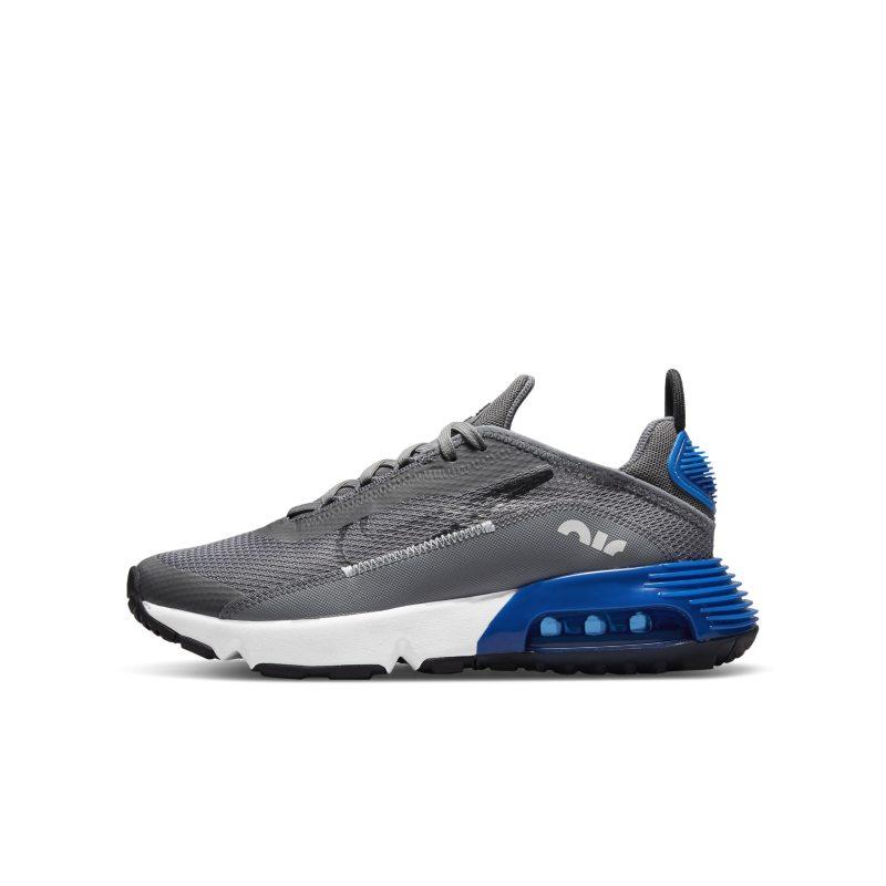 Nike Air Max 2090 CJ4066-015 01