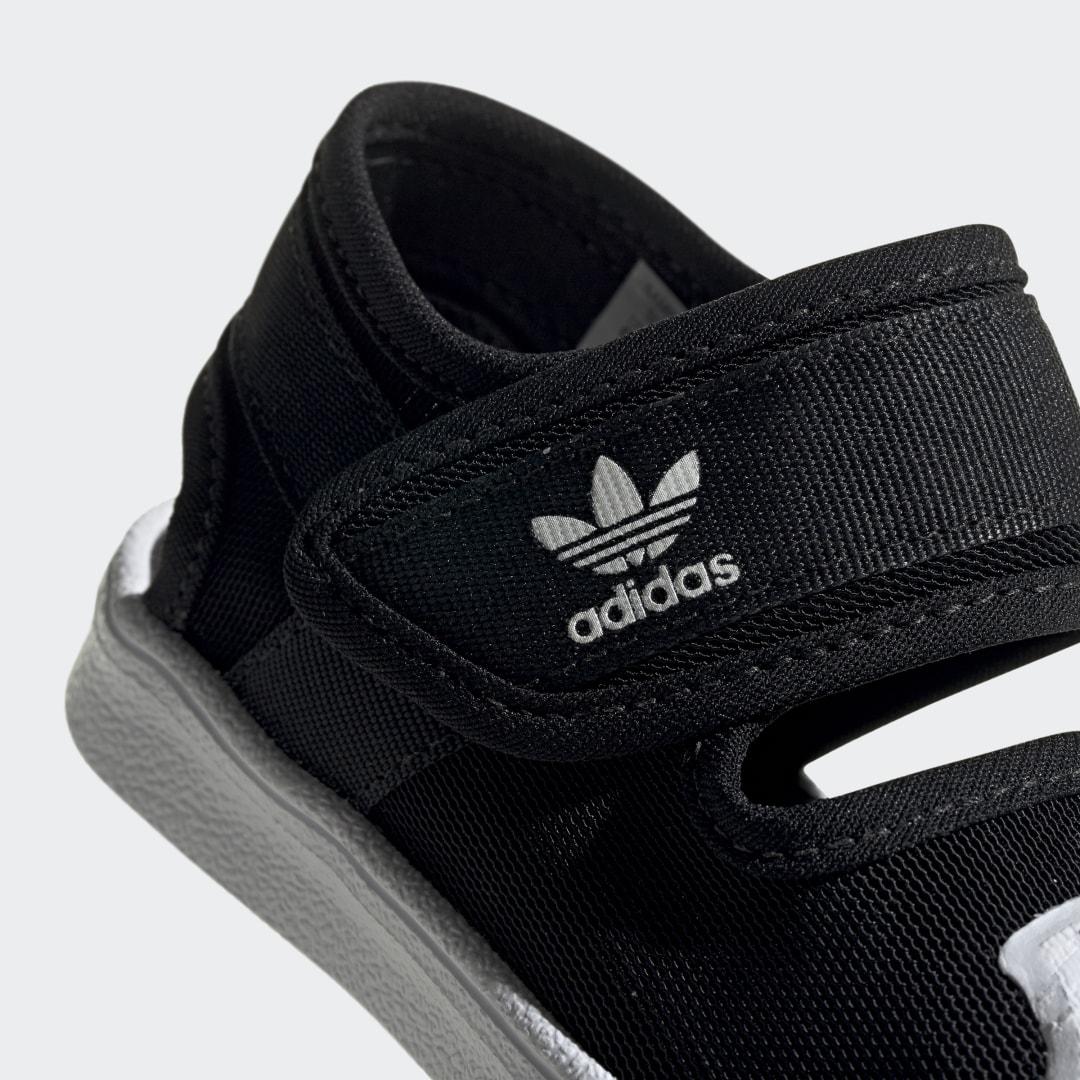 adidas Superstar 360 EG5711 04
