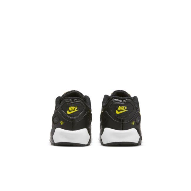 Nike Air Max 90 SE DD0124-001 03