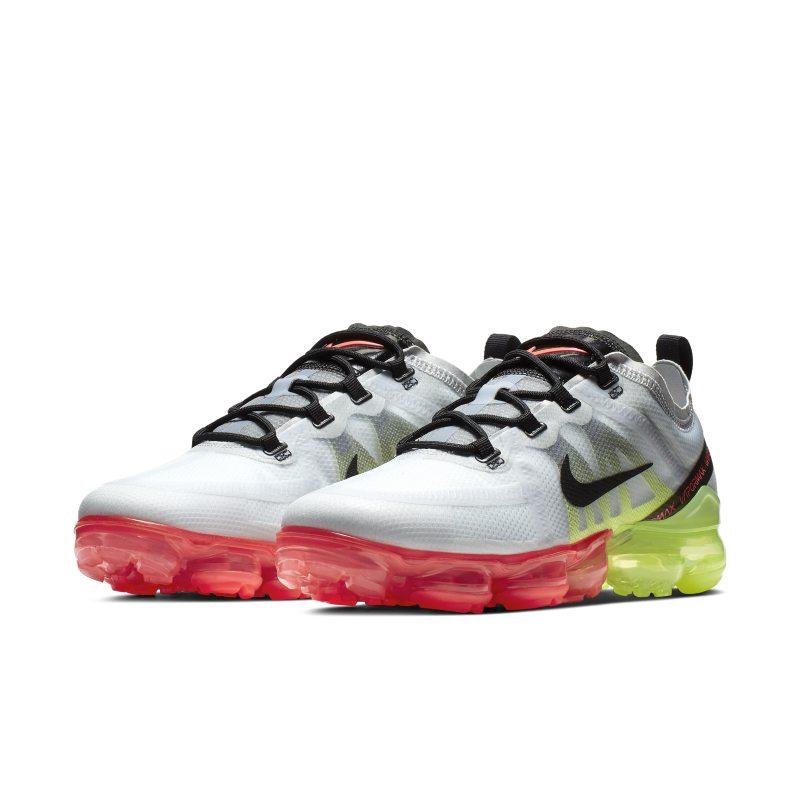 Nike Air VaporMax 2019 AR6631-007 02