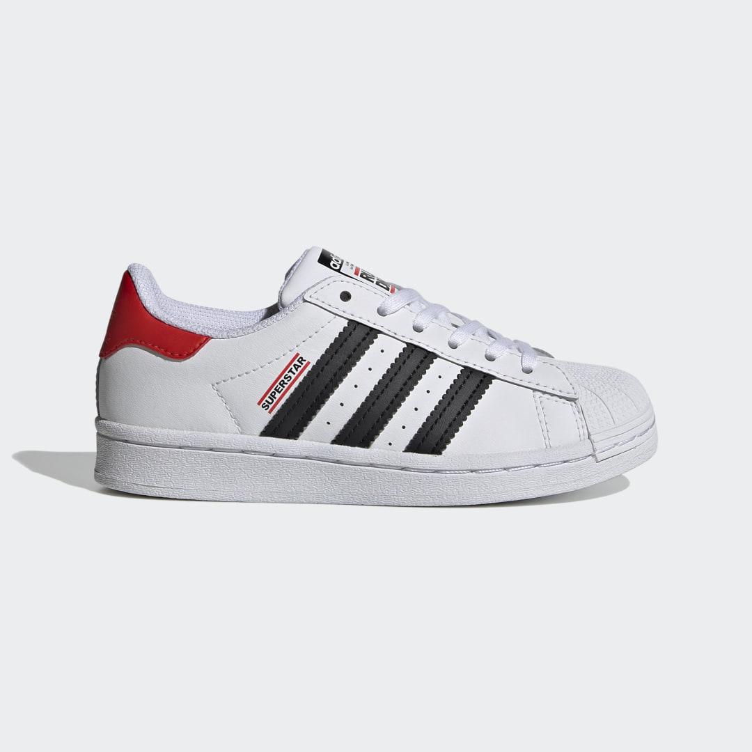 adidas Superstar Run-DMC FY4062 01