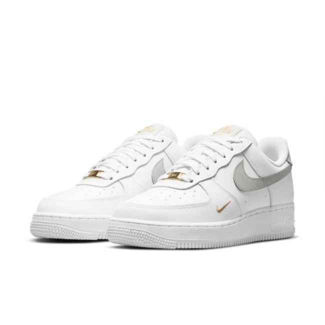 Nike Air Force 1 '07 Essential CZ0270-106 04