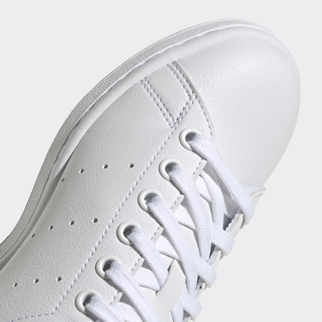 adidas Stan Smith GZ8142 05