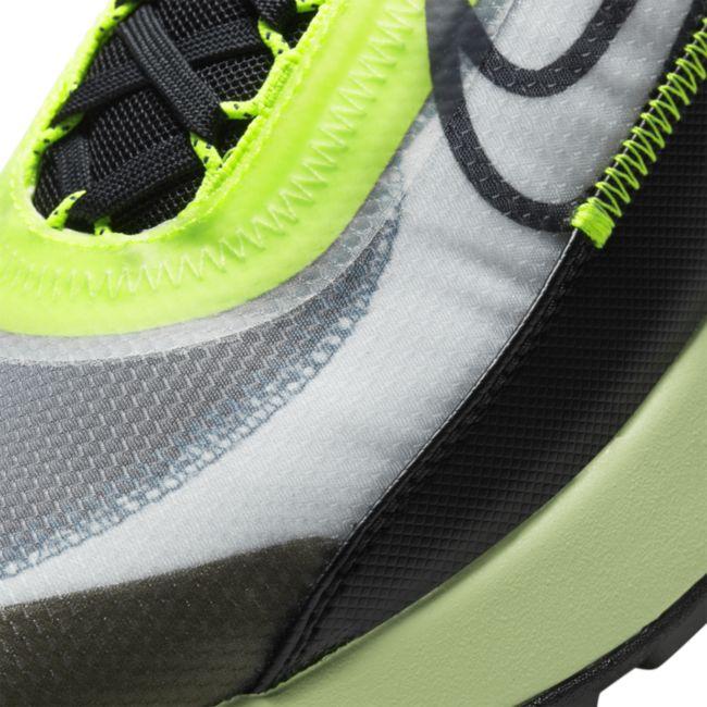 Nike Air Max 2090 BV9977-101 04