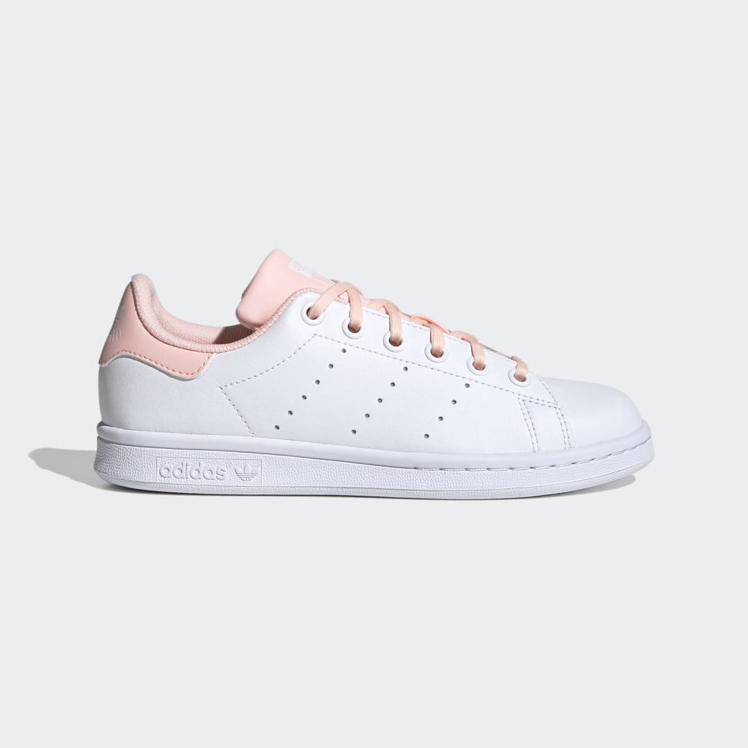 adidas Stan Smith FW4491 01