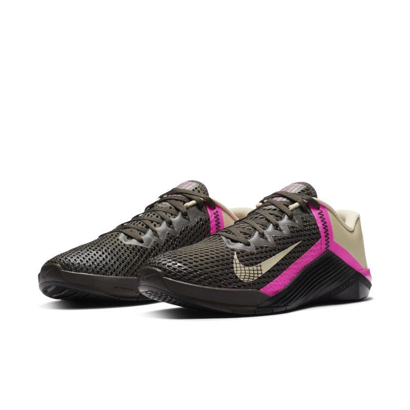 Nike Metcon 6 CK9388-063 02