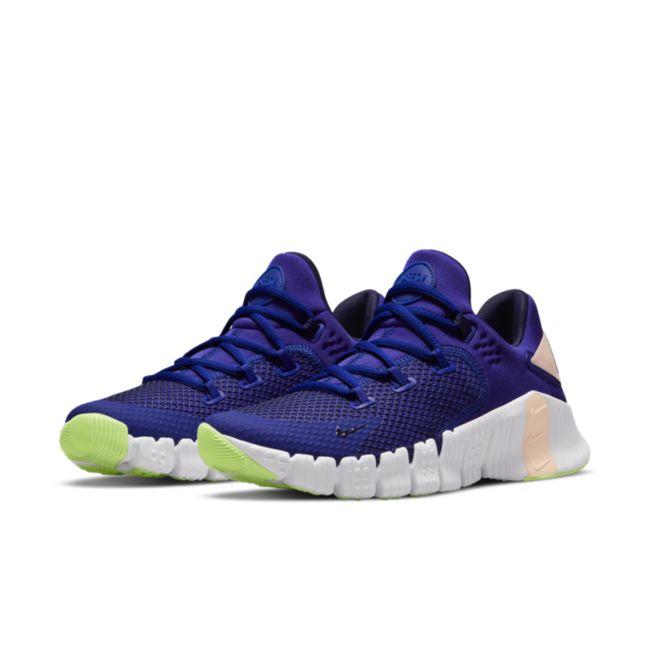 Nike Free Metcon 4  CZ0596-446 04