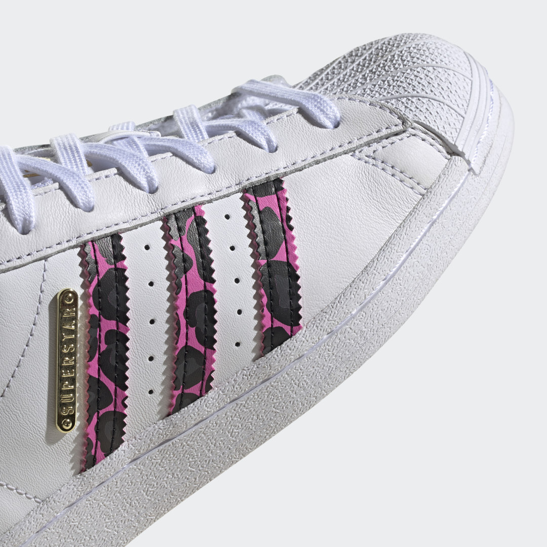 adidas Superstar FX6037 04