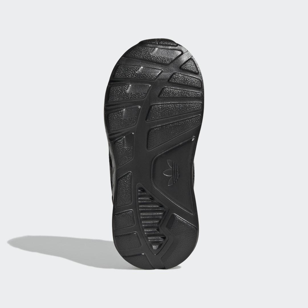 adidas ZX 1K Q46293 03