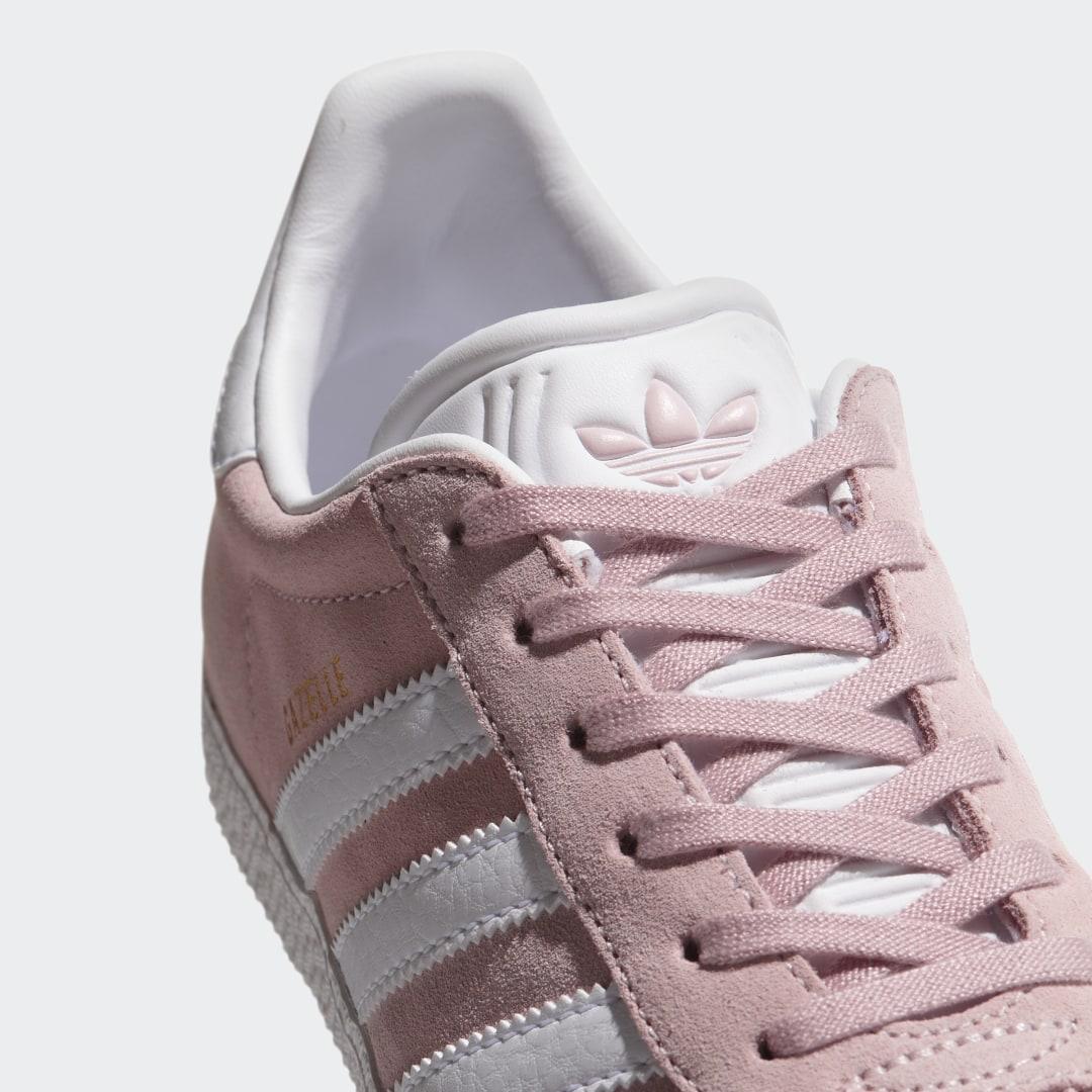 adidas Gazelle BY9544 04