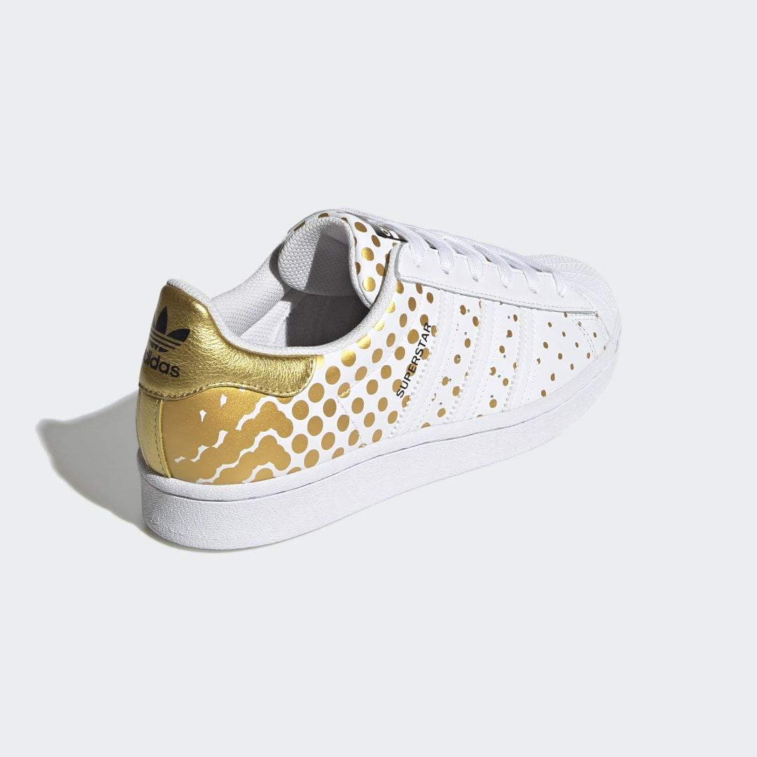adidas Superstar FX8552 02